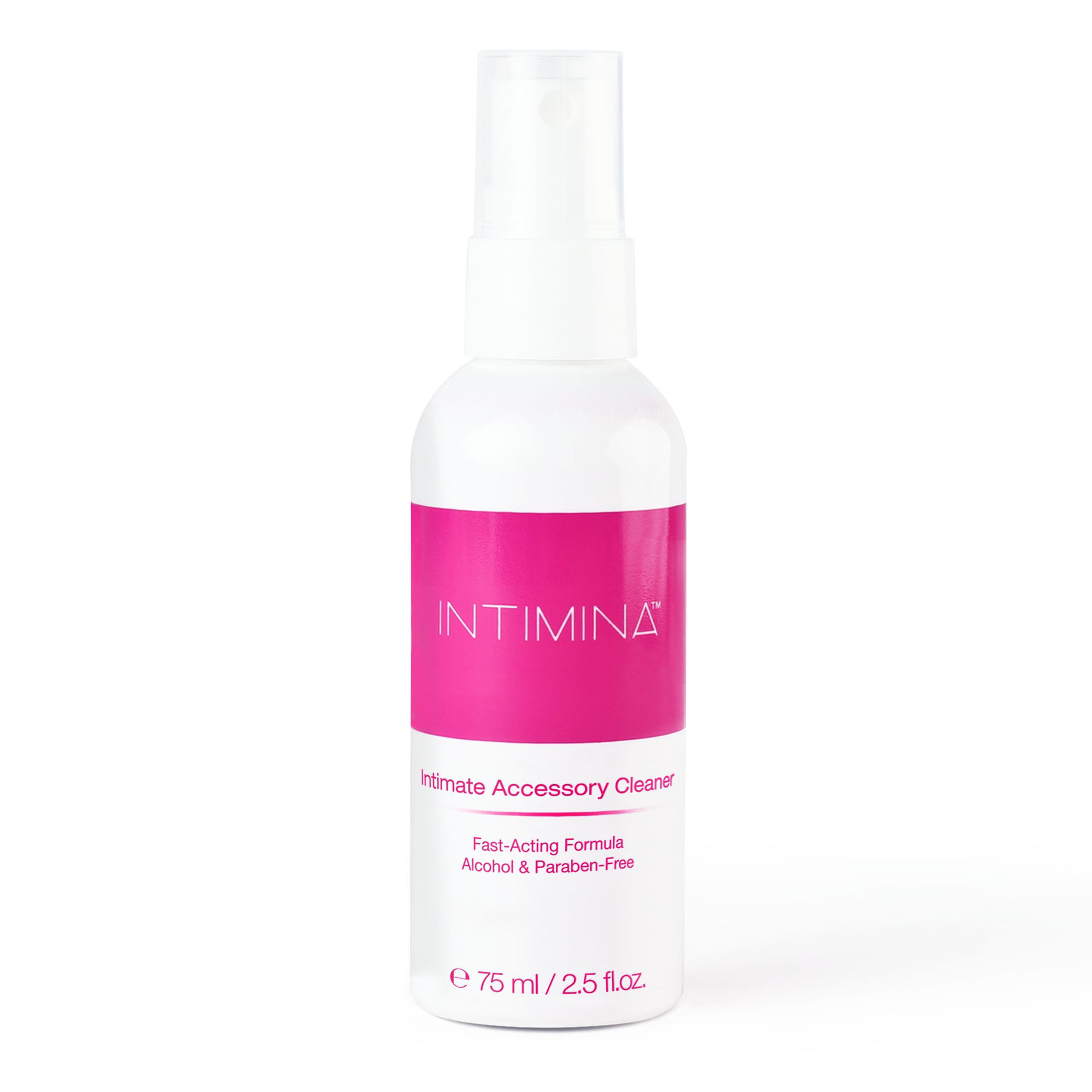 Poza Intimina - Intimate Accessory Cleaner